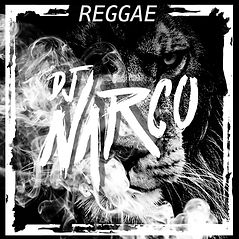 Reggae _IGFeed_Mixcover_v2.jpg