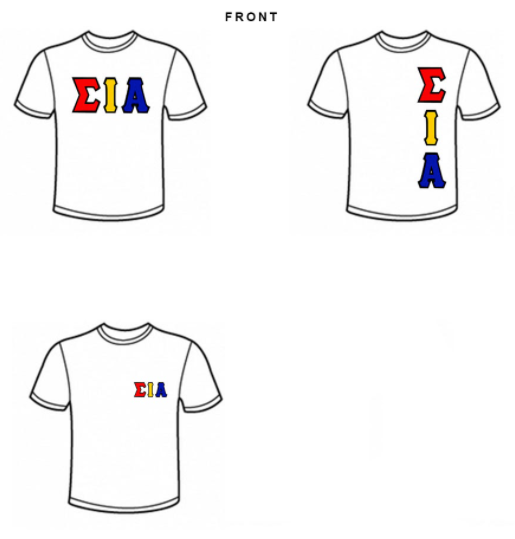 SIA_tshirt_front.png