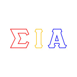 SIA_Letters_0000_Colored Stroked White B