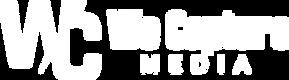 we caputre logo-01 copy.png