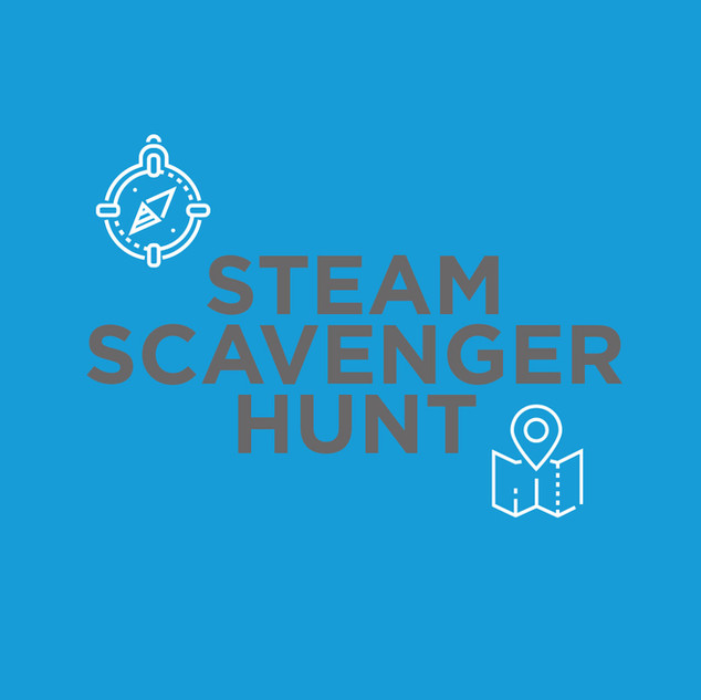 bcny_lesson_icon_steam_scavenger_hunt.jp