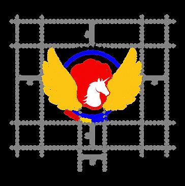 SIA_logo_spacing_V2-01b.png