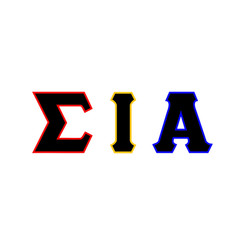 SIA_Letters_0002_Colored Stroked White B