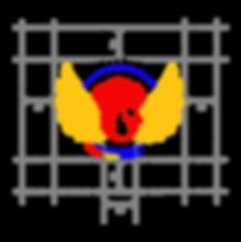 SIA_logo_spacingV3-01.png