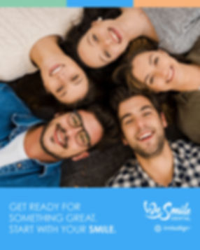 We Smile Dental_Invisalign_Flyer 2_V1.jp