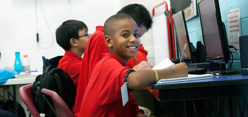 PHOTO-boys-at-computers.jpg