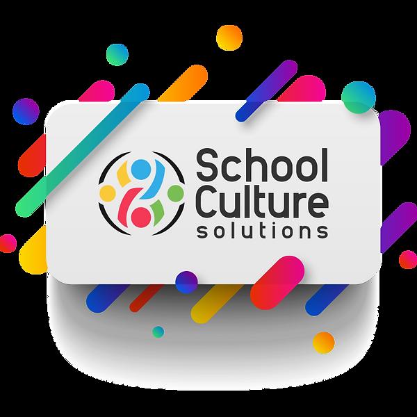 schoolculturesolutions_mockups.png