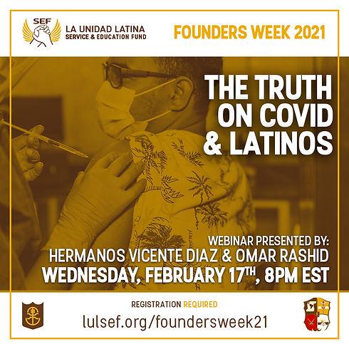 LULSEF_FoundersWeek2021_COVID.jpg