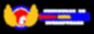 SIA_logo_horizontal_whiteText.png