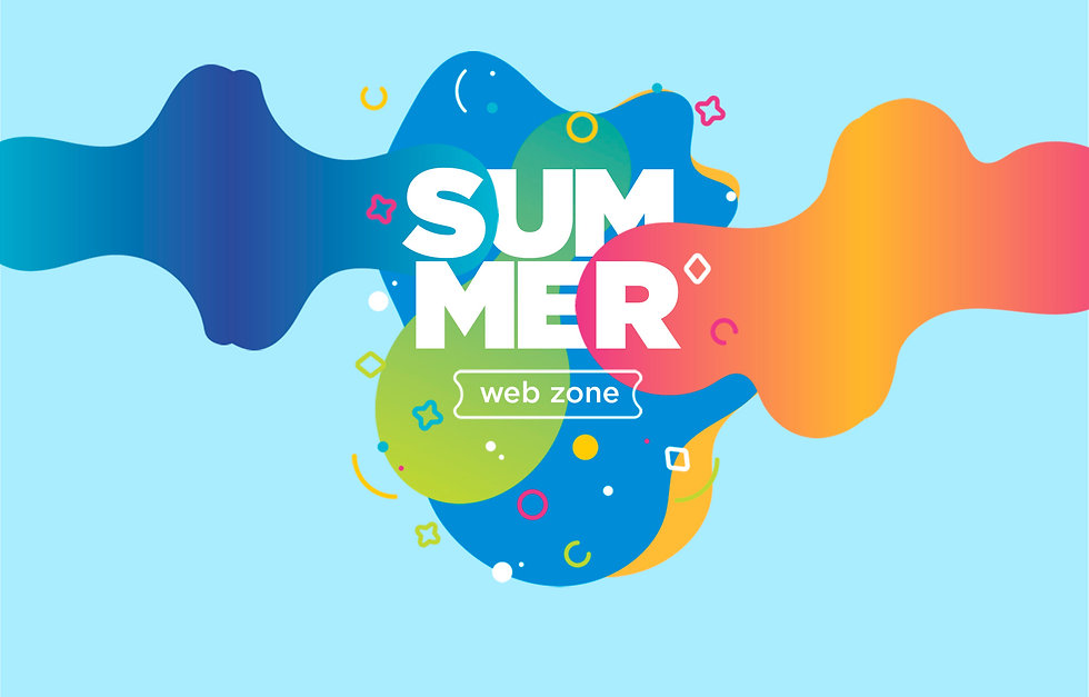 BCNY_summerProgram_webBG_V3.jpg