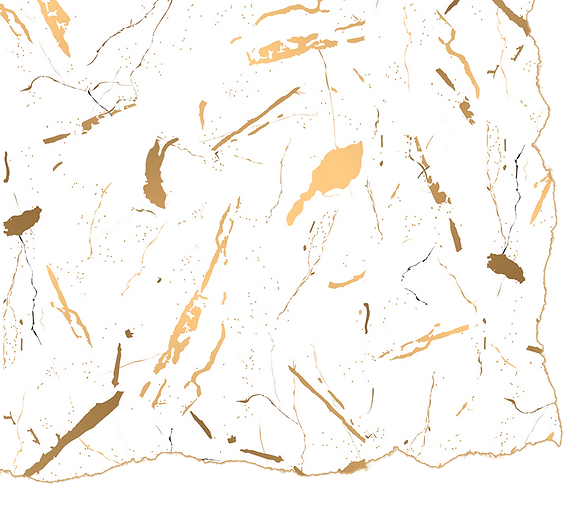 Justice_Virtual_Benefit_Torn_Marbled_Tex