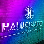 halucinated_neon_logo_mockup.jpg