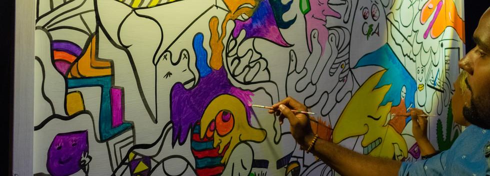 Community Mural-3431.jpg