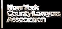 NYCLA_Gala_Website_Logo_V1.png
