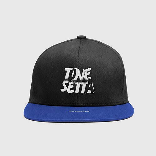 Tone Setta Cap
