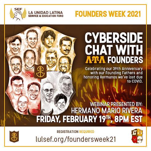 LULSEF_FoundersWeek2021_founders.jpg