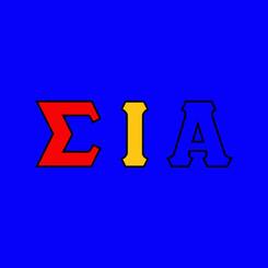 SIA_Letters_0010_Black Stroke Blue BG.jp