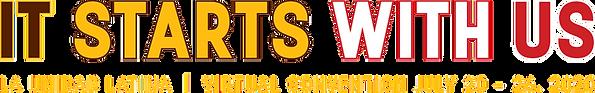 itstartswithus_logo.png