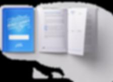stevelucin_brandDiscovery_workbook_v2.pn
