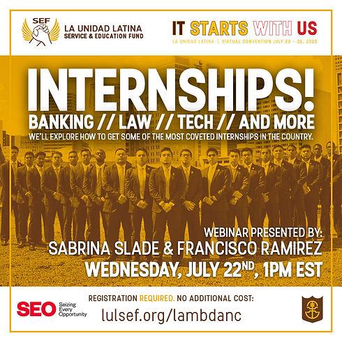 LULSEF_webinar_internships_V2.jpg