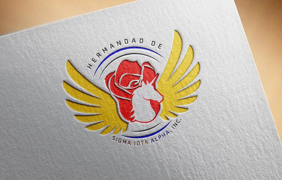 SIA_Logo_Mockup_V1c.jpg