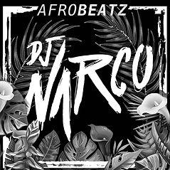 DjNarco_Afrobeatz_v4.jpg