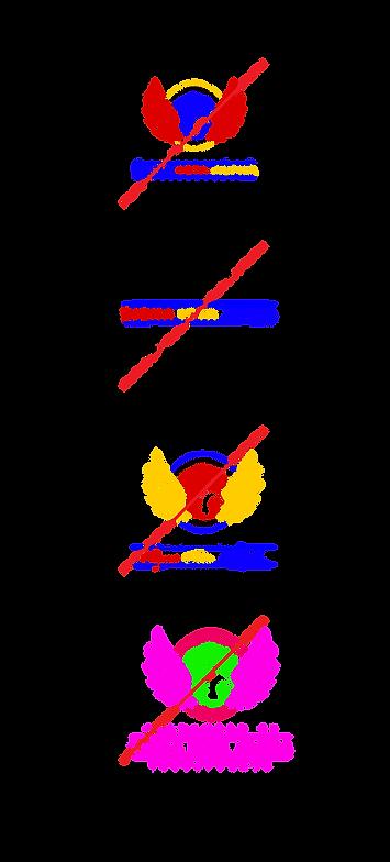 SIA_logo_improper_usage-02.png
