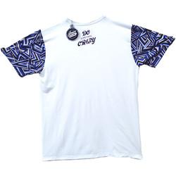 Custom Create T-Shirt Back