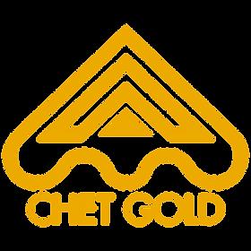 ChetGold_Logo.png