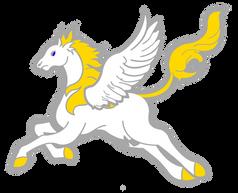 Pegasus-Active.png