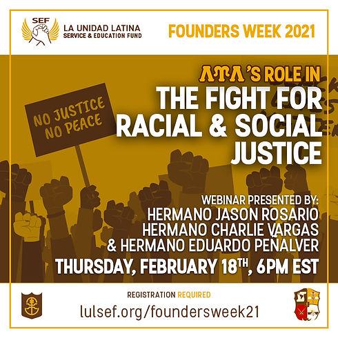 LULSEF_FoundersWeek2021_justice_V2.jpg