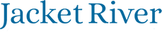 jacketriver-logo-small-blue copy.png