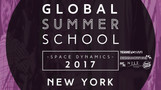 Global Summer School NY