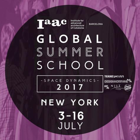 Global Summer School NY