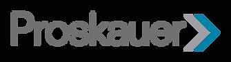 PR_Logo_2CU.png