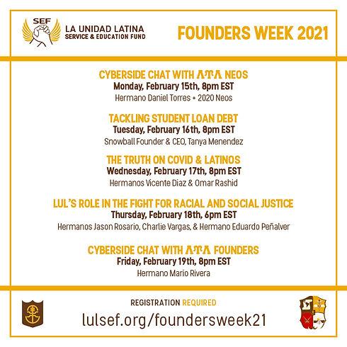 LULSEF_FoundersWeek21_calendar.jpg