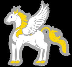Pegasus-Standing.png