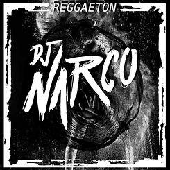 DjNarco_Reggaeton _IGFeed_Mixcover.jpg