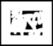 DJNarco_logo_Planimetry.png