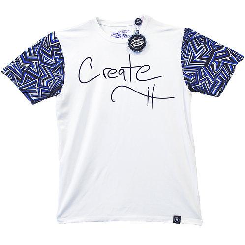 CREATE 11