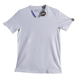 Love What You Do V-Neck Front