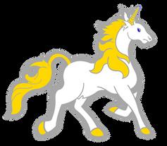 Unicorn-Gallop.png