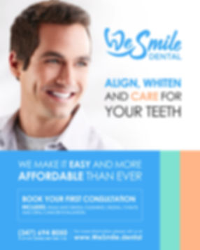 We Smile Dental_GENERAL_Flyer_V2-01.jpg