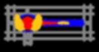 SIA_logo_spacingV3-02.png