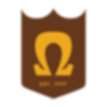 LUL-_023-Omega.png