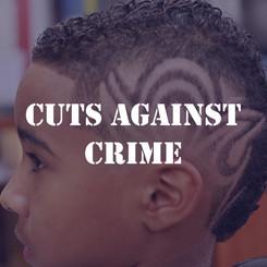 Cuts Against Crime