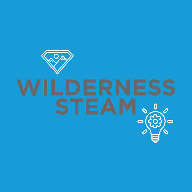 bcny_lesson_icon_wilderness_steam_V1.jpg