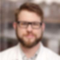Dr. MacPhoto.jpg