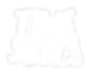 White-Logo-01.png