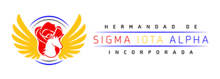 SIA_logo_horizontal_colored.png